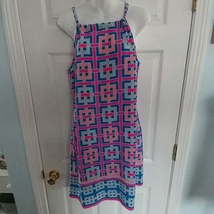 Crown & Ivy dress Sz medium